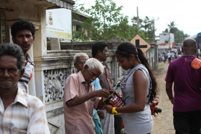 Jaffna muslim news