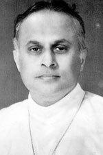 bishop-lakshman