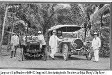 The Early Years Of Motoring In British Ceylon Thuppahi S Blog