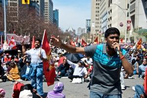 78--Toronto demo-late april