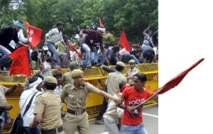 student ativists in t'nadu-hindu