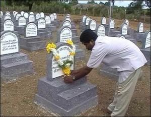 17-Lt. Col. Bork's Nadukal worshipped
