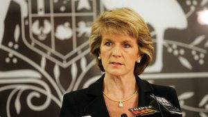 821425-julie-bishop