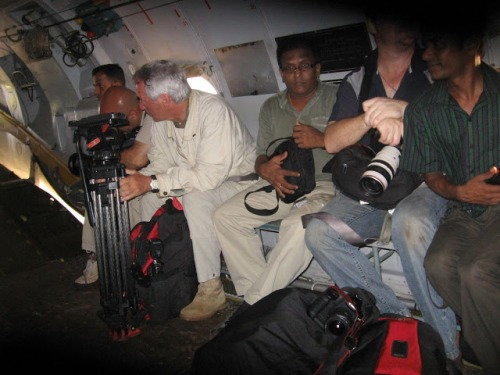 Reporters-April 2009 - 11