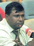 Dr.-V.-Shanmugarajah-s  - times[1]