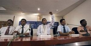Tamil_doctors_afp_1