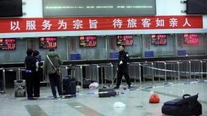 kUN MING ATTACK -AFP