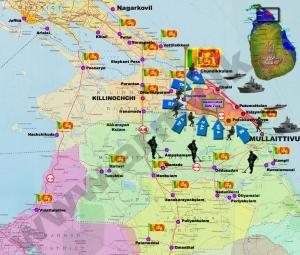 82a- Situ Map--2009-02-02 17.57.04