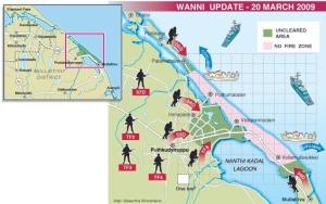 90a- Situ Map--2009-03-22 00.59.52