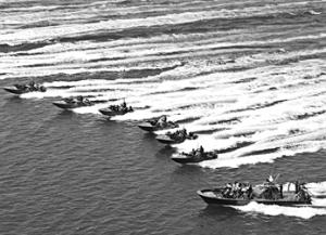 SL Navy 44-dailynews