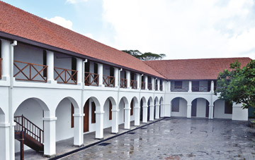 Dutch hospiyal -galle 11