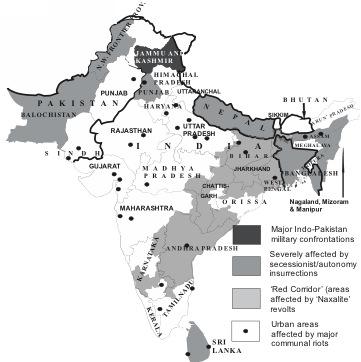 Map MR1