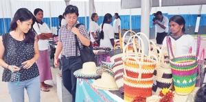 northern handicrafts