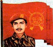 12a--shankar