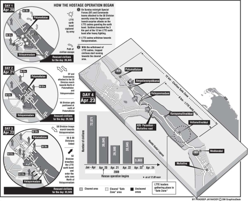 101--Analytic MAP--24_April_2009_dailymirror.lk