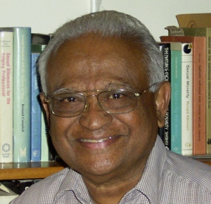 R0010171_Prof Jayasuriya