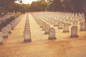 09. Mavirar Cemetery w-s from eelamweb