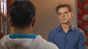 CORLETT on Dateline --Torture in SL