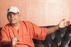 KumaranPathmanathan03