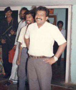 prabhakaran-4colombotelegraph1