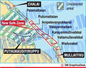 83- Situ Map--2009-02-12 18.23.10