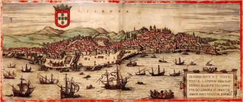 Lisbon_-_Lisbonne_-_Lisboa_1572