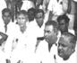 alternative 69a=Chelva at satya -1960s