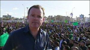 jonathan-miller-11 - tvnewsroom.org