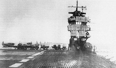 Stuart5-aircraft carriers