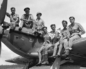 Stuart9--RCAF