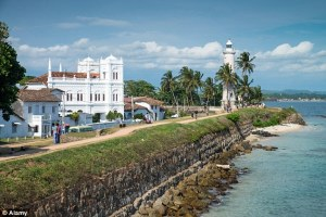GALLE 22