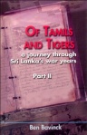 of tamil and tigers II