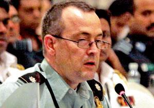 Lt.-Col.-Lawrence-Smith-www.sundaytimes.lk