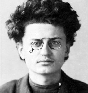 Trotsky 11