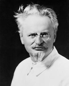 Trotsky 22