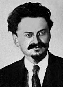 Trotsky_Portrait--en.wikipedia.org
