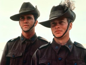 Gallipoli-Mel-Gibson-Mark-Lee-6