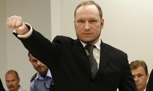 Anders-Breivik-desribed-h-009