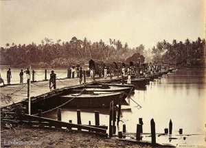 bridge-of-boats-over-kalani-ganga