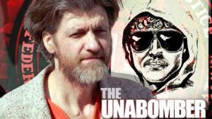 Kaczynski-