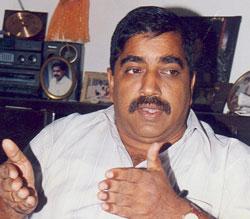 AA=Suresh-Premachandra--www.sundaytimes.lk