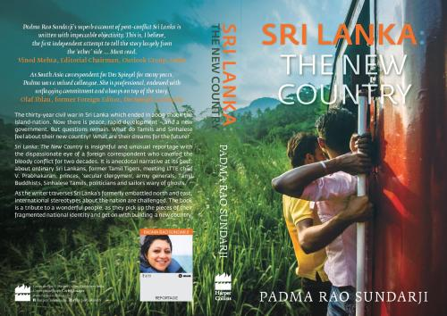 SRI LANKA FINAL COVER PDF-page-001