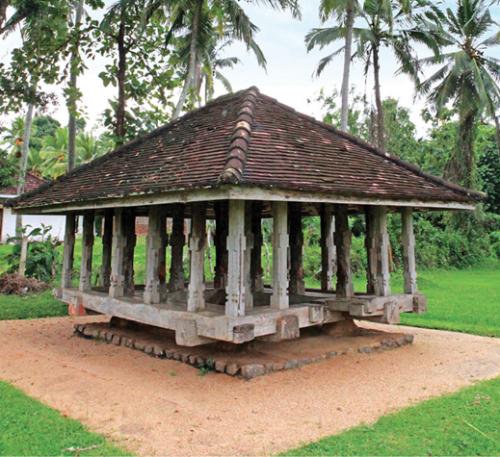 aa-Panavitiya