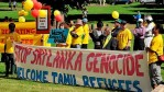 tamil-protest-26-dec-2012-sebastian-costanzo