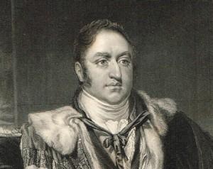 ALEX JOHNSTONE