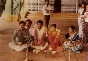 VP KP marriage gp