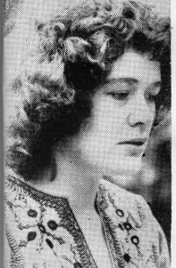 JR in 1976