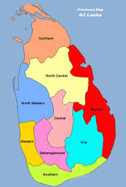 aa-Map SL