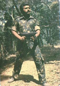 C3+-Pirapaharan_in_1984_with_gun