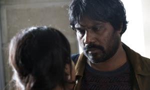 Dheepan in film